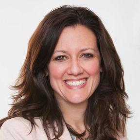 Kathryn McCalla