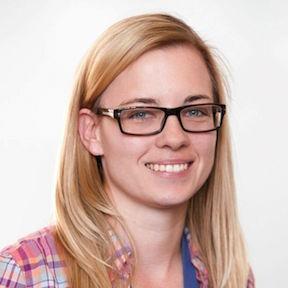 Lauren Spoerl
