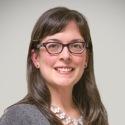 Kelly Williams, Ph.D.
